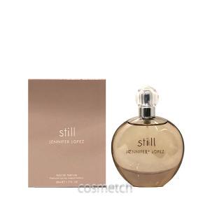 ジェニファーロペス・スティル ジェニファーロペス EDP 50ml SP (香水)|cosmetch