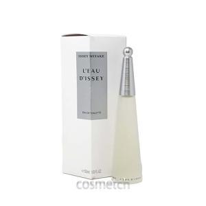 イッセイミヤケ・ロードゥ イッセイ EDT 50ml SP テスター (香水)|cosmetch