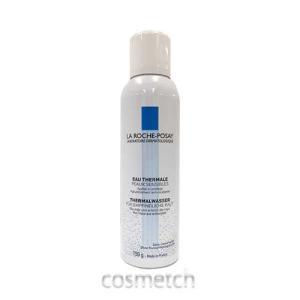 ラ ロッシュ ポゼ・ターマルウォーター 150ml (化粧水)|cosmetch