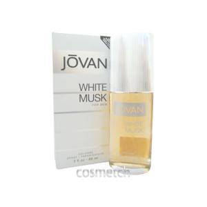 優しい香りの中にセクシーさを感じます。 フェロモン系香水の定番! ホワイトムスクをくっとやわらかくほ...