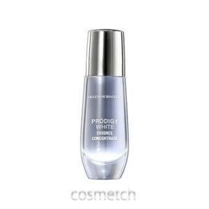 ヘレナルビンスタイン・プロディジー ホワイト セラム 30ml (美容液) cosmetch