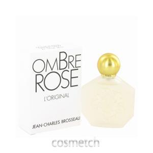 ジャンシャルル ブロッソー・オンブルローズ オリジナル EDT 30ml 香水 の商品画像|ナビ