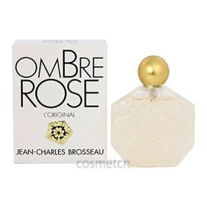 ジャンシャルル ブロッソー・オンブルローズ オリジナル EDT 50ml 香水 の商品画像|ナビ