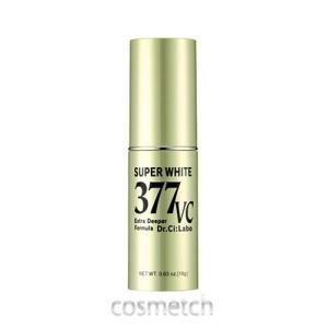 ドクターシーラボ・スーパーホワイト377VC 18g (美容液) cosmetch