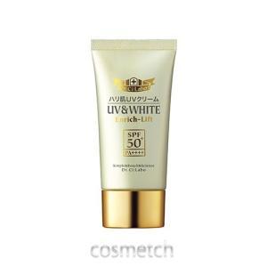 ドクターシーラボ・UV&WHITE エンリッチリフト50+ 40g(化粧下地)|cosmetch