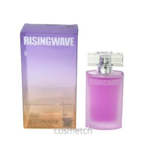 ライジングウェーブ・フリー サンセットピンク EDT 50ml (香水) テスター cosmetch