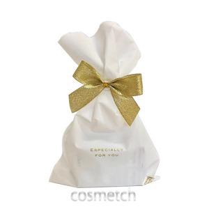 セルフラッピングセット ホワイト SSサイズ N #9|cosmetch