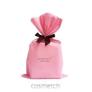 セルフラッピングセット ピンク Sサイズ N #5|cosmetch