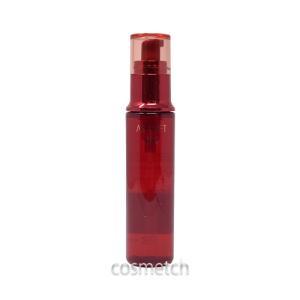 肌にハリとみずみずしいうるおいを与える「コラーゲン(*1)ケア」の高機能化粧水。 すみずみまでうるお...