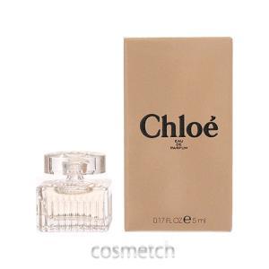 フレッシュフローラルの香調。 クラシックなローズの香りをローズのエッセンシャルオイルを配合することな...