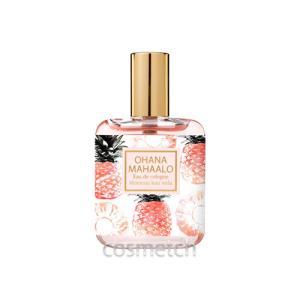 オハナマハロ・モモナ カウウエラ EDC 30ml (香水)|cosmetch