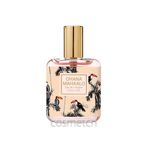 オハナマハロ・パーマヴェラ EDC 30ml (香水)|cosmetch