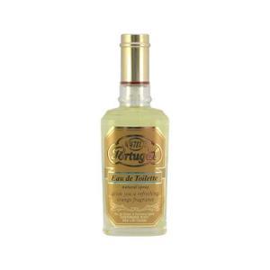 4711ポーチュガル・オードトワレ ナチュラルスプレー 80ml (香水)|cosmetch