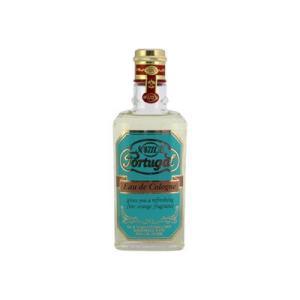 4711ポーチュガル・オーデコロン 80ml (香水)|cosmetch