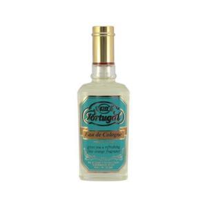 4711ポーチュガル・オーデコロン ナチュラルスプレー 80ml (香水)|cosmetch