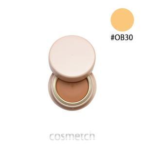 【2点までメール便選択可】 カバーマーク・ソフト<ES>パクト #OB30 (ファンデーション) リフィル|cosmetch