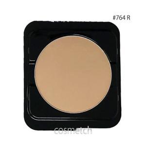 【1点までメール便選択可】 シュウ ウエムラ・ザ・ライトバルブ UV コンパクトファンデーション SPF30/PA+++ #764 (レフィル)|cosmetch