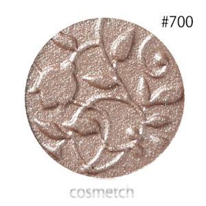 【9点までメール便選択可】 アナスイ・アイ & フェイスカラー C #700 (チーク・頬紅・アイシャドウ) cosmetch