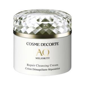 コスメデコルテ・AQ ミリオリティ リペア クレンジングクリーム 150g|cosmetch