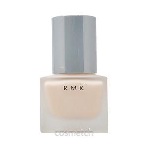 RMK・メイクアップベース N 30ml (メイクアップベース)|cosmetch