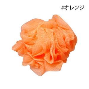 ザ・ボディショップ・バスリリー #オレンジ (バスグッズ)|cosmetch