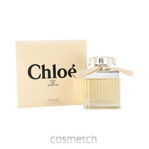 フレッシュフローラルの香調。クラシックなローズの香りをローズのエッセンシャルオイルを配合することなく...