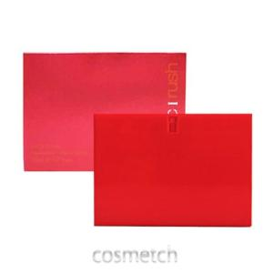 グッチ・ラッシュ EDT 30ml SP (香水)の関連商品5