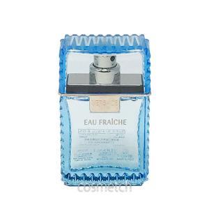 ヴェルサーチェ・マン オーフレッシュ EDT 30ml SP (香水) テスター|cosmetch