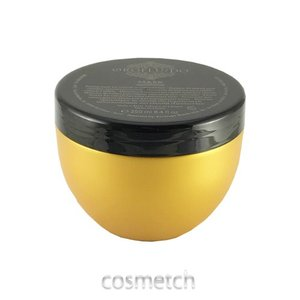 オロフルイド・ヘアマスク 250ml|cosmetch