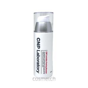 チャアンドパク・インビジブルピーリングブースター 100ml (角質ケア・導入美容液) cosmetch