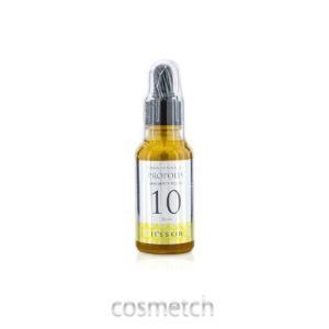 イッツスキン・パワー 10 フォーミュラ PP エフェクター 30ml (美容液) cosmetch