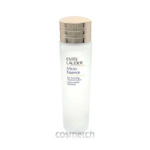 日本女性のために開発された、ダメージ(*1)を受けにくい肌を目指す化粧水。  ダメージ(*1)を受け...