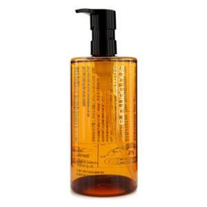 保湿感やオイルのとろみはキープしながら潤いと透明感を感じる洗いあがりに仕上げます。 テクスチャー や...