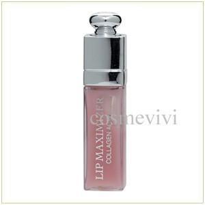 メーカー:Dior ディオール 商品名:ディオール アディクト リップ マキシマイザー 2mL 商品...