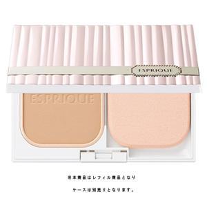 【商品名】 ESPRIQUE(エスプリーク) ピュアスキン パクト UV レフィル ※こちらの商品は...
