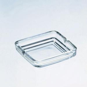 東洋佐々木ガラス 灰皿 (クリア) (72個 1...の商品画像
