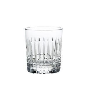 オンザロックグラス モダス 320ml 東洋佐々木ガラス (DKC-08101)  キッチン、台所用...