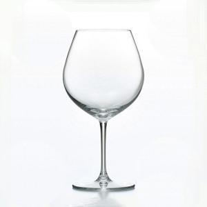 ブルゴーニュ 725ml 6個 パローネ 東洋佐々木ガラス(RN-10285CS) キッチン、台所用...