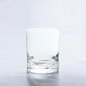 ロックグラス オールド10 300ml 6個セット iライン アデリア/石塚硝子(B-2235) キ...