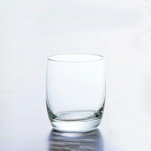 ロックグラス オールド10 300ml 6個セット iライン ラウンド アデリア/石塚硝子(L-67...