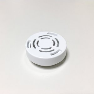 超音波加湿器用 抗菌カートリッジ(適応機種:SZGK-20)|cosmonature