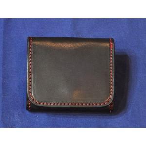 Leather field SRFIA レザーフィールドセフィア オイルドレザーコインケースS|cosmos