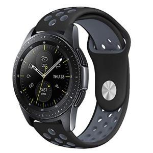 VICARA Compatible Samsung Galaxy Active 40mm/Galax...