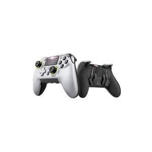 SCUF Vantage ワイヤレス PS4対応コントローラー 並行輸入品