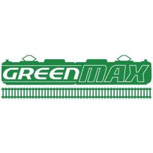 グリーンマックス Nゲージ 東急6020系 Q SEAT車付き ・ 有料座席指定サービス編成 7両編...