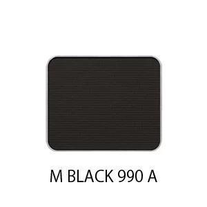 シュウウエムラ プレスド アイシャドー (レフィル) M ブラック 990 A 1.4g shu u...
