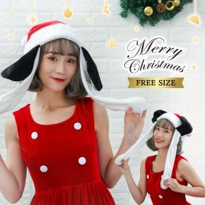 サンタ コスプレ サンタ コスチューム サンタ 衣装 サンタクロース 衣装 クリスマス コスプレ サンタクロース コスプレ トナカイ コスプレ 大きいサイズ|cosplay-outlet
