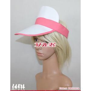 ポケットモンスター(POCKET MONSTERS・ポケモン) ブラック2・ホワイト2 主人公(女の子) コスプレ衣装 cosplaydonya 06
