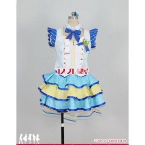 Tokyo 7th シスターズ(ナナシス) 荒木レナ Le☆S☆Ca コスプレ衣装