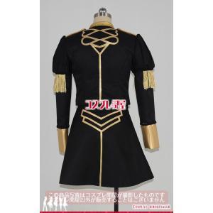 ファイアーエムブレム 風花雪月 イングリット コスプレ衣装 [3702] cosplaydonya 03
